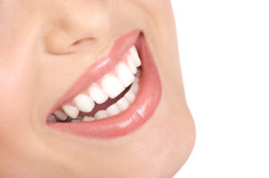 Teeth Whitening FAQ Guide