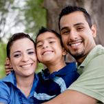 delano family dentistry
