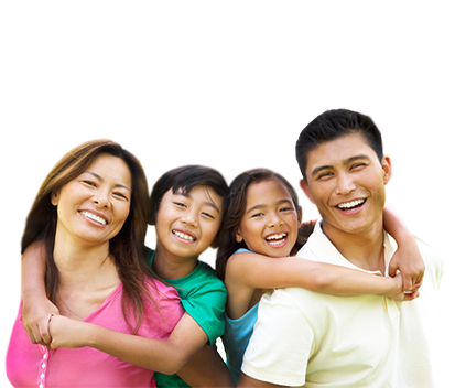 family dentist delano ca