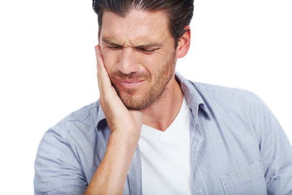 Delano, CA Treatment for TMJ & Jaw Disorders